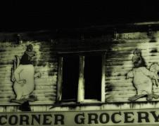 DSC00146 Corner Grocery Fire
