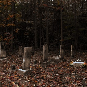 DSC00217 Old Barger Cemetery