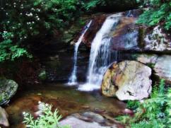 Angel Waterfall
