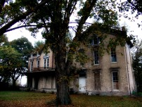 DSC01638 The Mansion