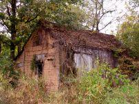 DSC05336 Whiskey Barn