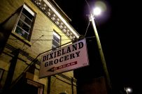 Dixieland Grocery