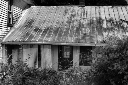 IMG_1473 Dark house c