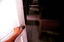 IMG_4912 Entering Joppa Church