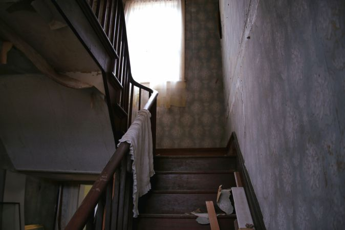 IMG_6346 Stairwell of the Old Potts Ebersole House.jpg