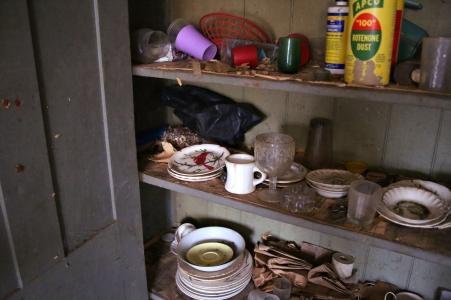 IMG_6368 Old cupboard