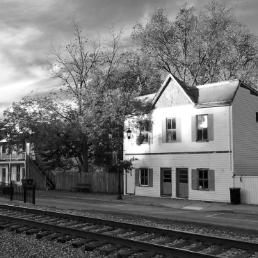 IMG_E2727 Midway, KY town 2