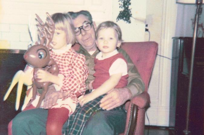 CCI03312017_00014 Me, Ben and Papa