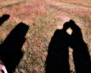 DSC00310 Shadow Spirits