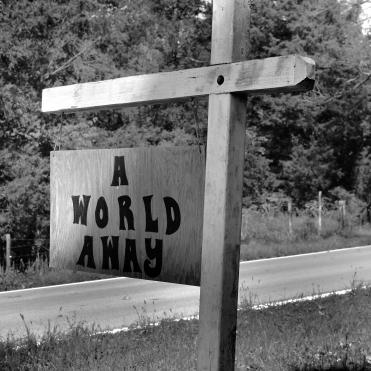 IMG_1723 country signage