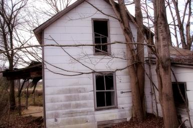 IMG_3458 GJA house