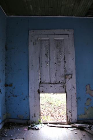 IMG_3467 GJA broken door