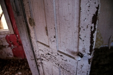 IMG_3470 GJA weathered door