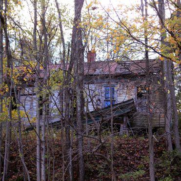 IMG_5784 Mountain Home