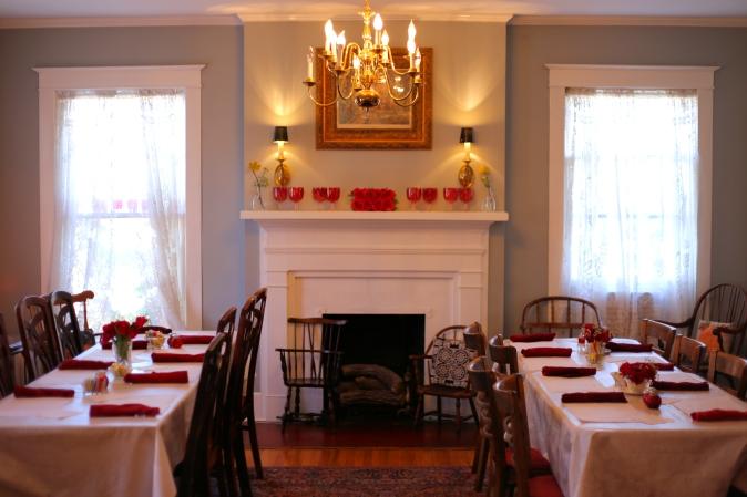IMG_2498 Dining Room.jpg