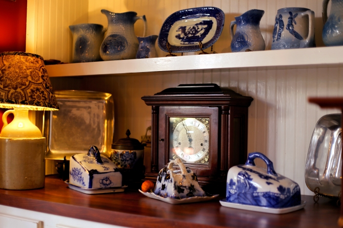IMG_2508 Kitchen things