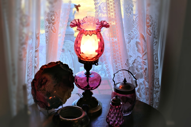 IMG_2511 Table lamp and glass.jpg