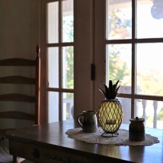IMG_2516 Large Window