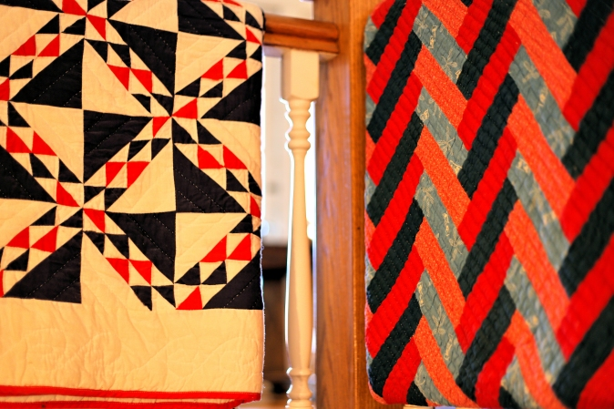 IMG_2537 Stair bannister quilts.jpg