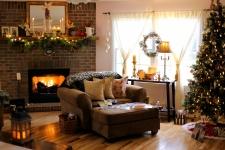 IMG_2905 Perfect Christmas Room