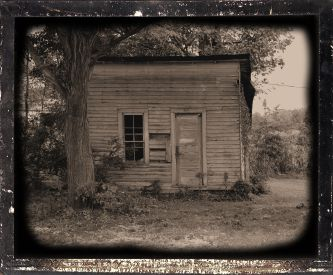 IMG_2632 Daguerrotype Edit of Kentucky Store