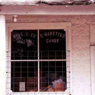 IMG_2635 Barren County General Store