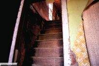 IMG_3461 Glass Jar Attic Steps