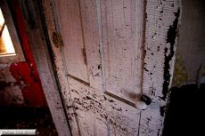 IMG_3470 Weathered Door