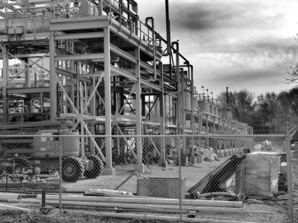 DSC00874 waste to energy plant 2