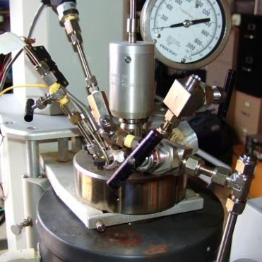 DSC08779 control gauge
