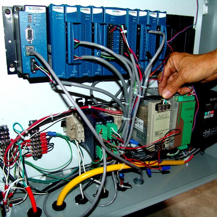 DSC08786 wires