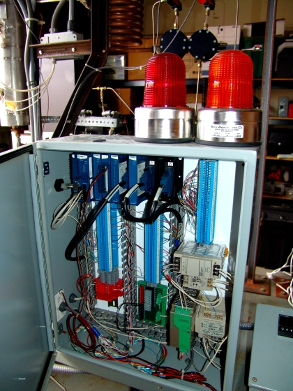 DSC08788 control box