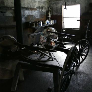 IMG_4598 Buggy Painting Room