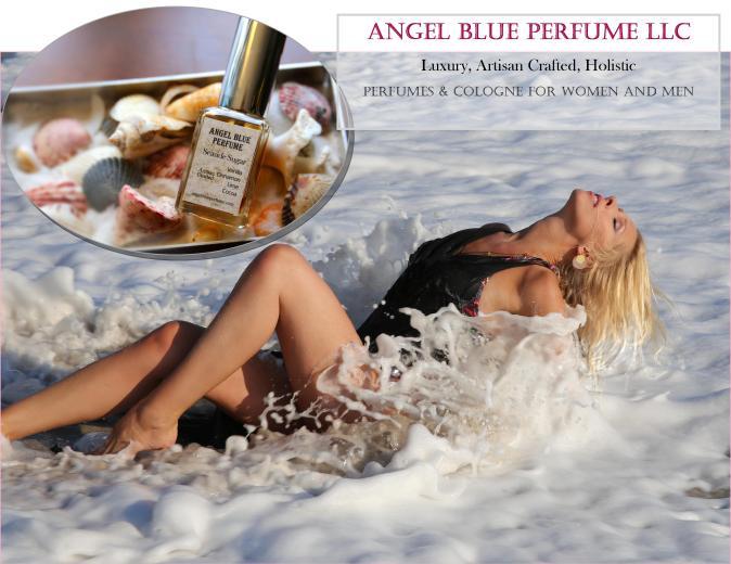 summer ad 1