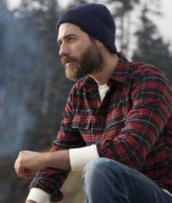 0c93a5c24ca48e86fb7fa8452d368c68--lumberjack-beard-lumberjack-style[1]