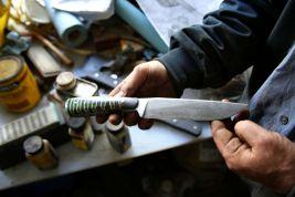 IMG_4540 A Fine Knife Jeweling Process