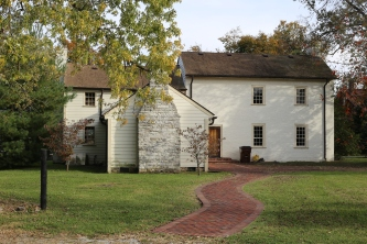 IMG_2197 Old Tavern