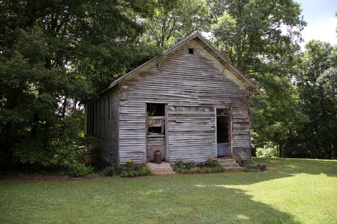 IMG_6824 Old schoolhouse 109