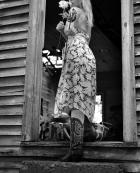 IMG_6870 girl in doorway 2