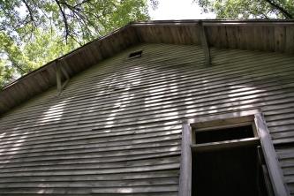 IMG_6871 old door