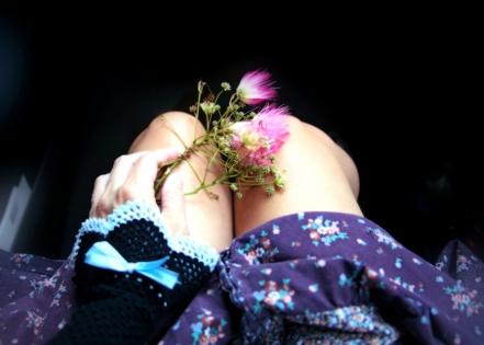 2018-07-14 22.04.10 flower dress