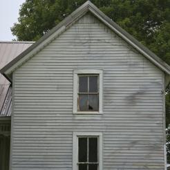 2018-07-14 22.33.23 broken window