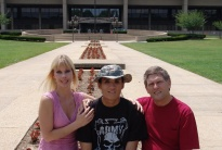 dsc04439 t, p s at walter reed