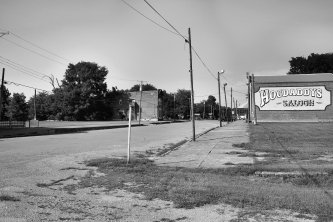 2018-08-10 02.26.28 b&w old shawneetown