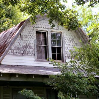 img_4856 attic windows 2