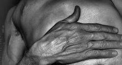 DSC00515 Einar's Hand (Paul)