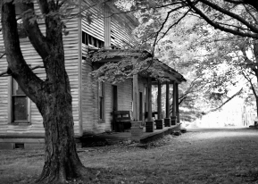 IMG_1396 The Old Place, Scottsville, KY