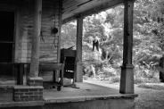 IMG_1403 porch wash wire