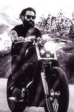 de4b3476746a5fa13d2ff4476051a599--rugged-men-beard-tattoo