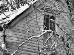DSC04783 ice attic window